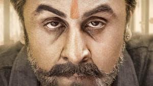 Sanju starring Ranbir Kapoor as Sanjay Dutt will release this Friday.