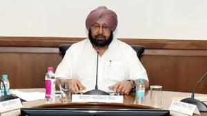 The amendments will protect the MLAs from disqualification in certain additional cases of office of profit.(HT File Photo)