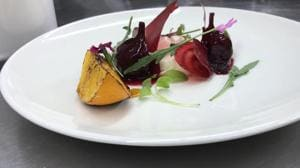 Beetroot is feted the world over as a superfood.(HT photo)