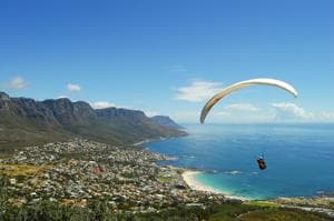 Responsible travel should be the mantra in today's time.(Photo:Shutterstock)