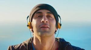 Sanju is the most successful film of Ranbir Kapoor's career.