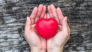 Heart disease often remains undiagnosed in women, especially those living in rural areas where people are seldom screened for cholesterol, high blood pressure, diabetes and obesity.(Shutterstock)