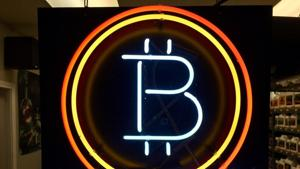 The CFA material on crypto and blockchain will appear alongside other fintech subjects including artificial intelligence, machine learning, big data and automated trading.(AP Photo)