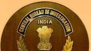 In a written reply to a question in the Lok Sabha, Union Minister Jitendra Singh said a total of 632 cases were registered by the Central Bureau of Investigation in 2017.(File photo)