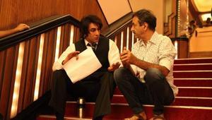Ranbir Kapoor-starrer Sanju has earned Rs 316.64 crore at the box office.