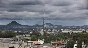 Gaining the edge: Why smaller cities in Maharashtra are drawing investors