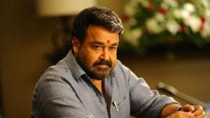 Mohanlal has accepted the invitation from the Kerala government, will be the chief guest of State Film Awards ceremony.