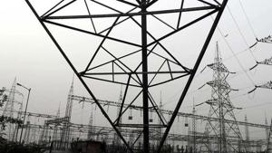 As per the LGBR forecast, the demand in UP may peak between August and October when the state might experience the peak demand-supply gap .(AFP Photo)