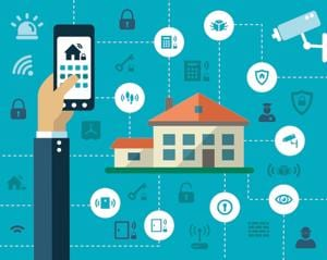 Social media, technology are changing how housing societies are managed