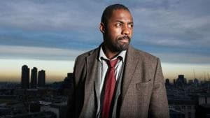 Idris Elba has been the fan favourite to replace Daniel Craig as James Bond for years.