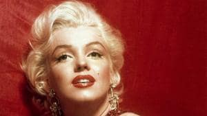 Marilyn Monroe's final years were plagued by mental illness and addiction.