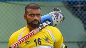 India are defending champions at the Asian Games, having won the Gold at Incheon in 2014.(PTI)