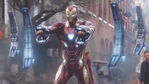 Robert Downey Jr's Iron Man is speculated to play a major part in Avengers 4.