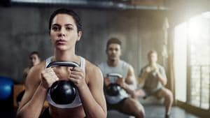 The fitness industry is full of pseudo experts doling out half-baked information that is often lapped up by newbies and experienced fitness enthusiasts alike.(Getty Images)