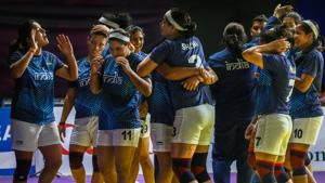 India look to add to their medals tally at the Asian Games 2018. Follow the Asian Games 2018 Day 6 schedule here.(PTI)