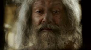 """Manto movie review: If only to hear Pankaj Kapur say, """"Upar di gur gur di annexe di bedhiyana di moong di daal of di Pakistan and Hindustan of di durr phitey mun."""""""
