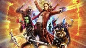 The Guardians of the Galaxy movies have made a collective $1.6 billion worldwide.