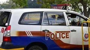 Khoirangba was allegedly involved in several terrorist activities and extortions cases registered in Manipur, the special cell officers said.