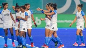 Asian Games 2018: Indian women's hockey team reaches first final in 20 years
