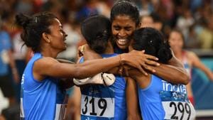Asian Games 2018, Day 12 highlights: As it happened