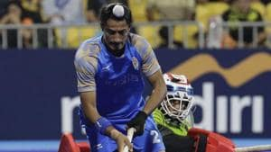 Asian Games 2018: India lose to Malaysia on penalties in men's hockey semifinal
