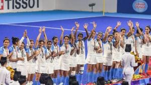 Asian Games 2018, Day 13 as it happened: India win sailing medals; Women settle for hockey silver