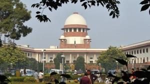Supreme Court slams Income Tax dept, says it is not a 'picnic place'