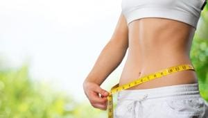 Chinese medicine ingredient Celastrol activates specific satiety centres in the brain which play a key role in controlling body weight.(Shutterstock)