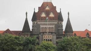 The Bombay high court had in June asked the ministry of information and broadcasting to consider asking the media to stop using 'Dalit'.(File Photo)