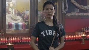 Film on Tibet refugees settled in India to premiere at TIFF
