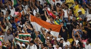 Asian Games TV viewership better than FIFA World Cup, Wimbledon