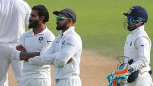 India vs England: Virat Kohli is the worst reviewer in the world - Michael Vaughan