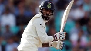 India vs England, 5th Test Day 4 at the Oval Highlights: As it happened