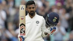 India vs England: KL Rahul surpasses Sachin Tendulkar, Virat Kohli with century at Oval