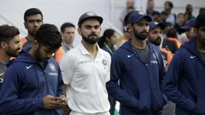 After India's loss, Virender Sehwag posts inspirational message