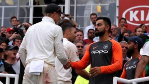OPINION|Virat Kohli, bowlers excel but that's not enough to become best overseas Indian team