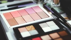 Chemicals used in cosmetic and personal care products and changes in reproductive hormones.(Unsplash)