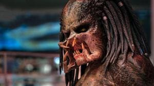 The Predator movie review: Director Shane Black's trademark quips feel out of place in this reboot of Arnold Schwarzenegger's '80s action classic.