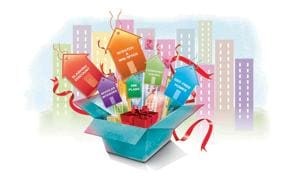 This festive season, here's how to make the most of realty offers