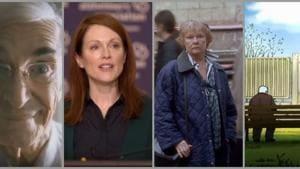 World Alzheimer's Day 2018: Still Alice, Iris, Lovely, Still, Wrinkles and many more are films based on Alzheimer's disease(Movie stills from YouTube)