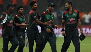 Mortaza feels winning tournaments will help Bangladesh overcome 'mental block'
