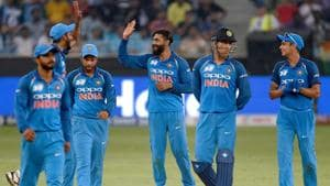 Asia Cup Final: India's predicted XI – Big boys return; Rahul In, Karthik Out