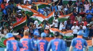 Asia Cup 2018: India scale Mount 700 after thrilling win over Bangladesh in final