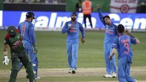 Asia Cup Final, India vs Bangladesh: Team India Report Card - How Rohit Sharma & Co fared against BAN