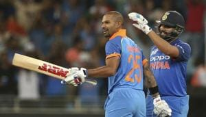 Asia Cup 2018: Opening acts, spinners can't hide India's chinks