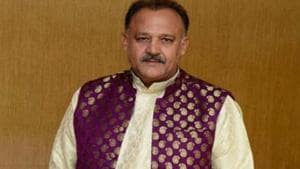 Vinta Nanda has accused Alok Nath of raping her almost 20 years ago.