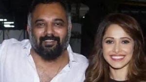 Luv Ranjan is known for his films like Pyaar Ka Punchnama series and Sonu Ke Titu Ki Sweety.