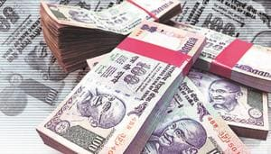 The Central Vigilance Commission (CVC) on Tuesday released a first-of-its-kind analysis of the top 100 banking frauds and said it had shared its findings with the Reserve Bank of India (RBI) and department of financial services to plug loopholes observed by the Commission.(Bloomberg File Photo)