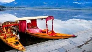 The objective of the Kashmir Autumn Festival is to counter the negative perception that has been built around Kashmir.(Shutterstock)