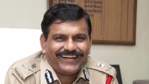 M Nageshwar Rao was appointed as interim chief on Wednesday after the government divested director Alok Verma and his deputy Rakesh Asthana of duties amid corruption allegations against them.(PTI)